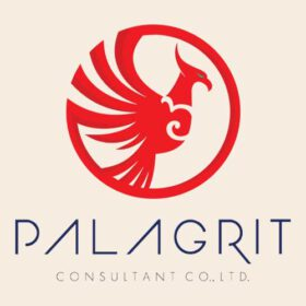 palagrit-about-us-header