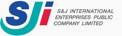 customer logo SJI international